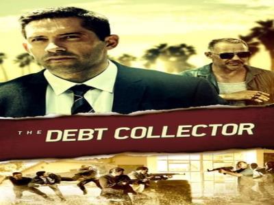 Đòi Nợ Thuê